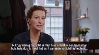 Verlichting: de woonfrustratie van Nina   IKEA Wooninspiratie