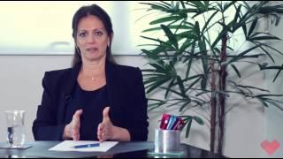 Minuto Coração na Batida Certa | O que são Arritmias Cardíacas, com Dra. Denise Hachul