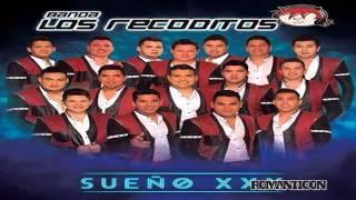 Banda Los Recoditos Me Toco Perder (Estreno 2014)