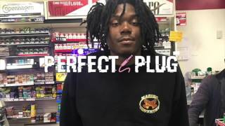 Lucki - 4get (prod. by Mayhem Meech & Adio)