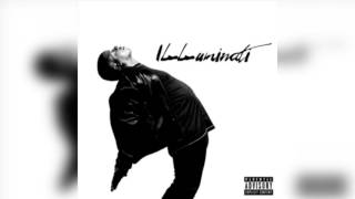 Blac Youngsta - I Got You (Feat. Slim Jxmmi) [Illuminati]