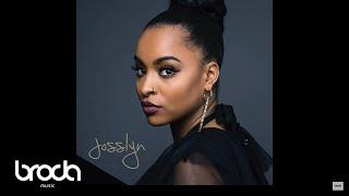 Josslyn - Ja Ta Bom (Audio)