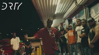 "[FREE] Travis Scott x Drake Type Beat - ""Bellz"" Rap/Hip Hop Instrumental [Prod. By drty x KTOWN]"