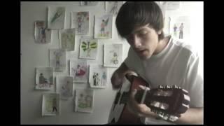 Aniversario de mi muerte - Nacho Ramacciotti