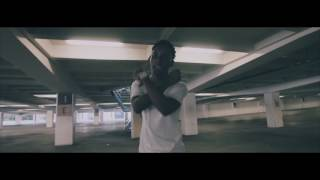 YM - Hang Wit (Official Music Video [HD])