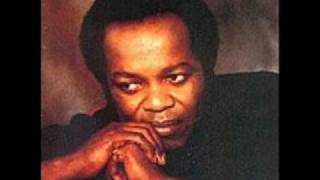 Lou Rawls~ One Life to Live