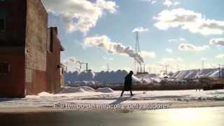 Sugar Man: il film completo è su CHILI! (Trailer Italiano)