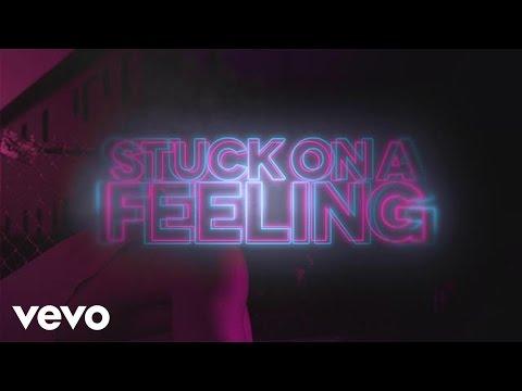 prince-royce-stuck-on-a-feeling-official-lyric-video-ft-snoop-dogg-princeroycevevo