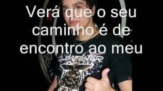 Luan Santana - Somos Apenas Um (com letra)
