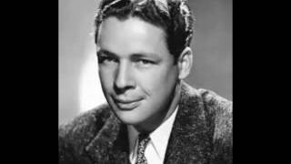 Always In My Heart (1942) - Kenny Baker