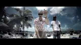 KALASH ft POMPIS - Independant Gyal