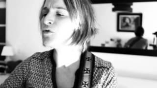 Reprise Avant toi Calogero par Céline Hamon C/H. Talents w9