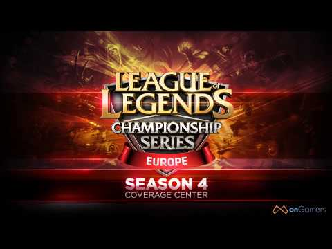 riot-games-let-the-games-begin-leagueofmusic