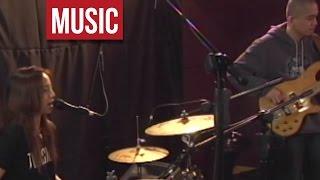 """Paramita feat  Tanya Markova - """"Sulyap"""" Live!"""