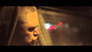 """Double A.B. & Dub Sonata """"Children of the Night""""  (Official Music Video)"""