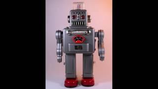 Funkbot 2.0.1 BETA