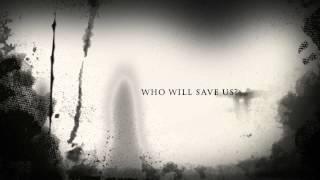 THE DEMON RISES Trailer