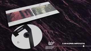 Otsochodzi - Hai Ha (audio)