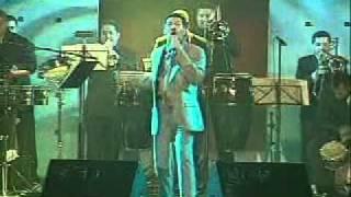 Doble (Tito Rojas)