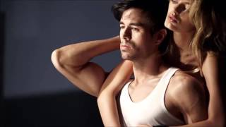 Enrique Iglesias - Baby Hold On (New Song 2016)