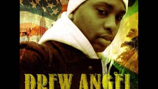 rude boy (dance hall song);by drew angel rap/d