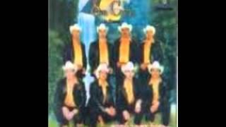 """Banda San Carlos De Durango """"A Las 11 De La Noche"""""""