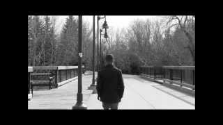 Shosho Dania - The Message (Official Music Video)[watch in HD 1080p]