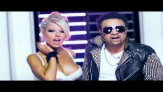 Andrea i Costi  Sahara)  Shaggy  Champagne ( Drunken Dj Brass Remix Edit Vj Tony Macaroni Video Mix