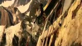 CANZONE DA DISCOTECA - Edward Maya Vica Jigulina