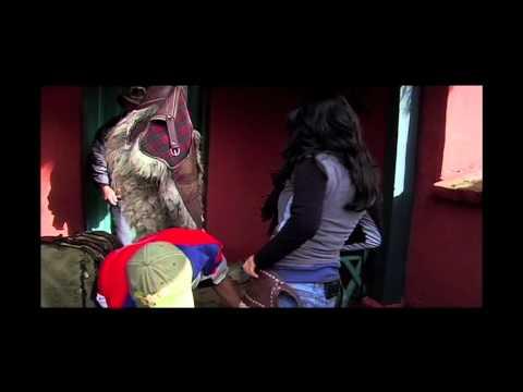 Ecuador The Truth of the Incas Part 2-desktop.m4v