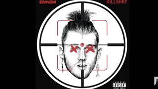 Slim Shady KillShot Diss track