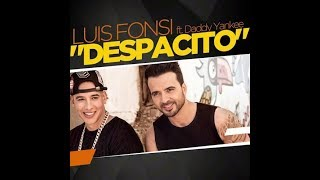 Latest iPhone Ringtone || Despacito Marimba Ringtone || Luis Fonsi feat  Daddy Yankee
