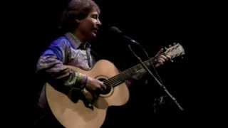I'm Sorry   John Denver Live In Australia (1994)