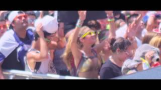 Cedric Gervais Miami Music Week recap