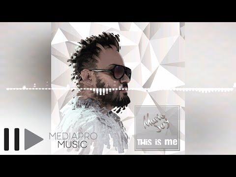 Mario Joy - Gold Digger (Dust Wave Official Remix)