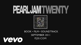 Pearl Jam - Better Man (Madison Square Garden - New York, NY 5/21/2010) [Video Teaser]
