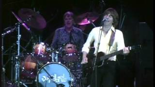 THE YARDBIRDS  Shapes Of Things 2005 LiVe