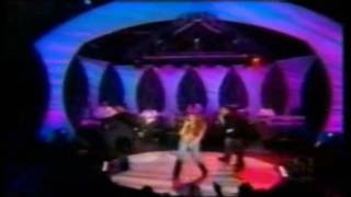 Ja Rule feat. Ashanti -  Always On Time (Live at Custom Concert)