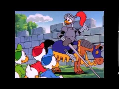 ducktails-medieval-crisssk8-rat4l