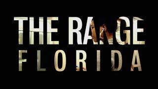 The Range - Florida (Official Audio)