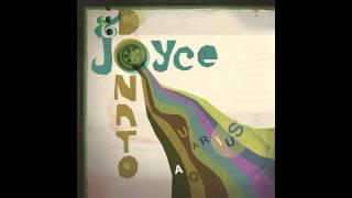 Joyce Moreno ft. Joao Donato - Tardes Cariocas