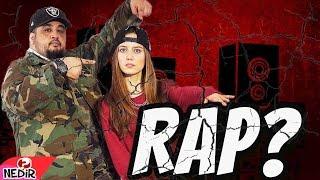 Rap Nedir? | feat. Fuat Ergin