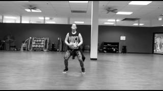 Fresh Eyes by Andy Grammer cool down dance fitness