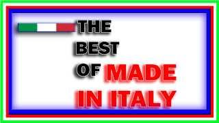 The best italian songs - Welcome to 2014