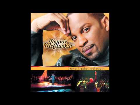 donnie-mcclurkin-we-fall-down-but-we-get-up-global-gospel-group
