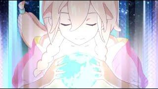 【IA×じん】ワールド・コーリング【MV】