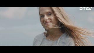 Nora En Pure Ft. Dani Senior - Tell My Heart (Official Music Video)