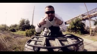 L.U.G.E.R & KALI - Keď nejde o život (OFFICIAL VIDEO)