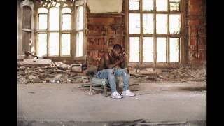 Calboy - Envy Me Prod by @jtk2bz (Official Audio)