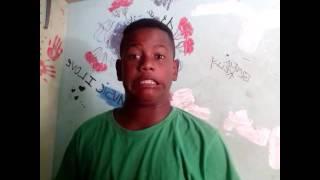 Gustavo porto - flor e o beija flor